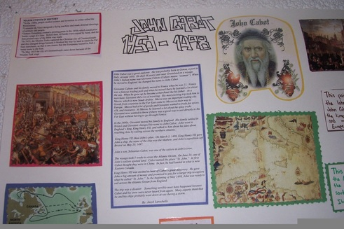 essay about sacajawea Free essay: this is where sacajawea met her brother, cameachwait, which was now the leader of their tribe they had a happy reunion together meeting each.