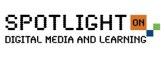 external image Spotlight%20on%20Digital%20Media%20and%20Learning-2.jpg
