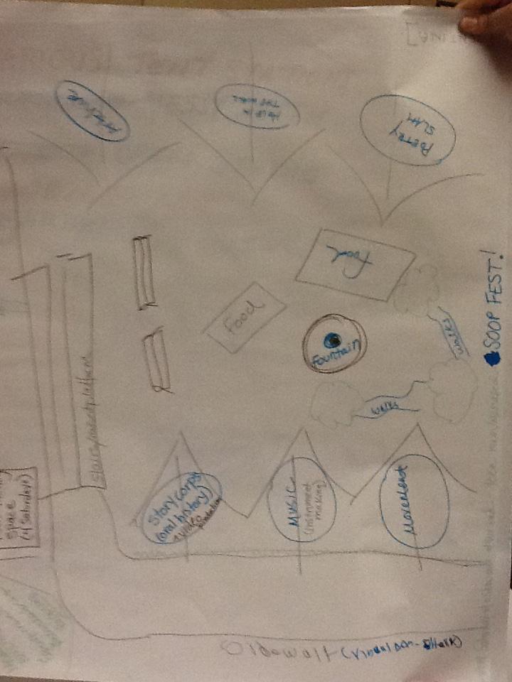 DML workshop 1