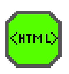 Coding a basic webpage