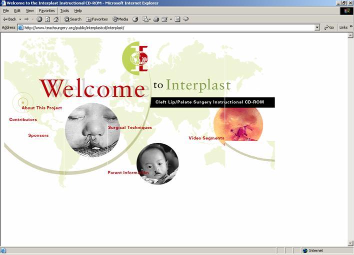 Image originally uploaded on Fri, 2010-05-21 08:00
