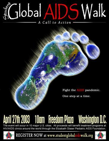 Image originally uploaded on Fri, 2010-05-21 08:01