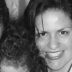 VeronicaEstrada's picture