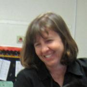 kfasimpaur's picture