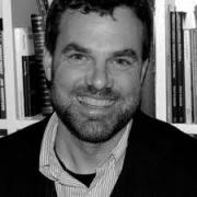 grantfaulkner's picture