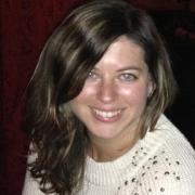 Nicole Mirra's picture
