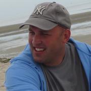 Jonathanaolsen's picture