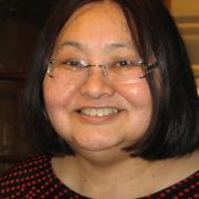 gmorizawa's picture