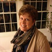 Julie Johnson's picture