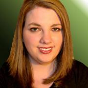 Christina Brennan's picture