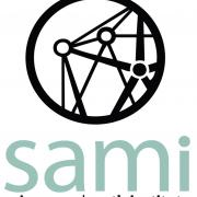 SAMi's picture