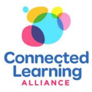 Connected Learning Alliance's picture