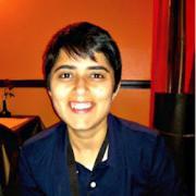 meenoorami's picture