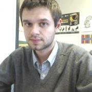 Bob Jobin's picture