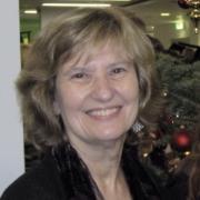 Judy Buchanan's picture