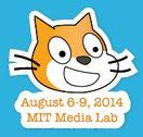 Scratch @ MIT Keynote